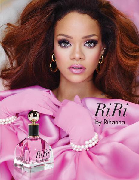 riri-fragrance (1)